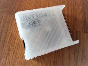 UltimateCart Cartridge Shell, Atari 8-Bit Computer
