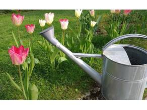 Watering Can Nozzle / Spout