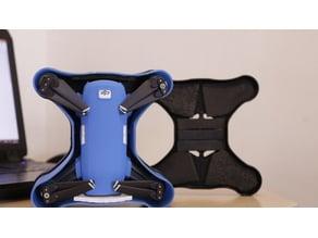 DJI Spark 3D Printed Case