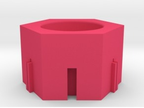modhive - 31mm Accessory Stand