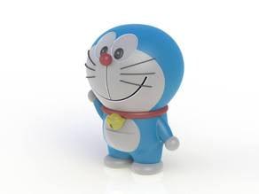 86Duino  Doraemon  / 哆啦A夢 / ドラえもん