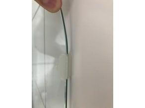 Glassdoor Protector