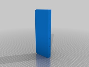 """Kindle fire 7""""  Tablet Stand"""