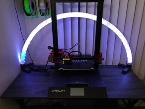 Arch Light Mod