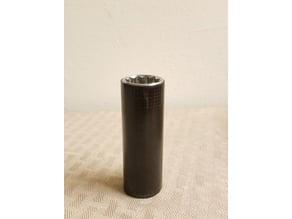 19mm Socket Sleeve