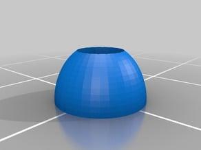 Cybermat Antennae Bases (Nubbins)