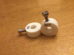 8mm Lock Collar