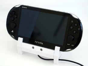 PS VITA(PCH-2000) Charge Stand