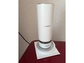 Camera Stand - Bosch Home 360°