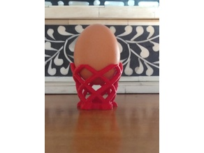 One Egg basket