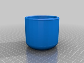 Cup (My first design)