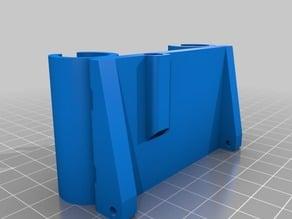 Lowstock2 Delta Printer