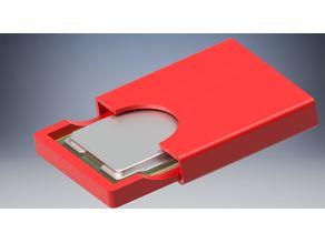 Intel CPU Box 1150 / 1151