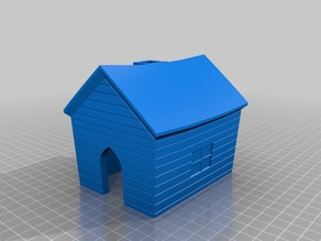 House/Cottage