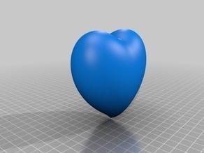 Exploitable Heart HD