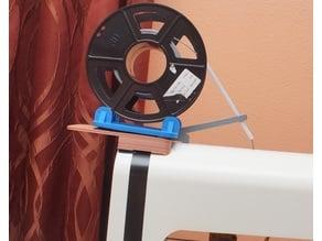 Robo3D R1 Spool Holder