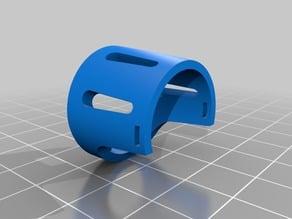 3DSimo Kit Front Ring