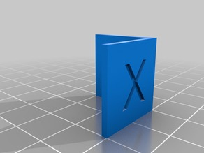 Fast XY cube