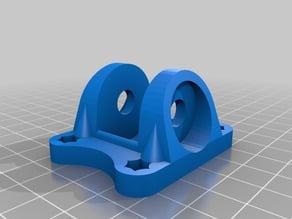 TAZ5 y_bearing_mount_v2.6.mod.STL