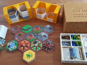 Storage box (traders & barbarians)