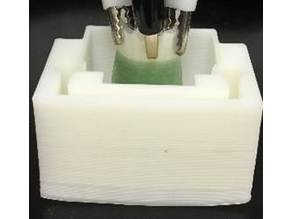 ITO e-chem cell_curve_7.5mm radius