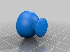 Gamecube Thumbstick