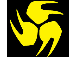 kamen rider hibiki logo