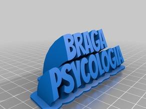 BRAGA_PSY