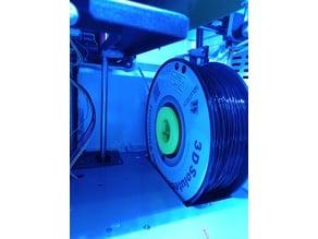 Flashforge Dreamer Adapter for 57mm filament spools