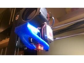 Fitz Ci3 Cooler (Duplicator I3 V2.1)