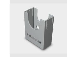 Fujifilm NP-W126 battery cover