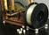 Makerbot utilities