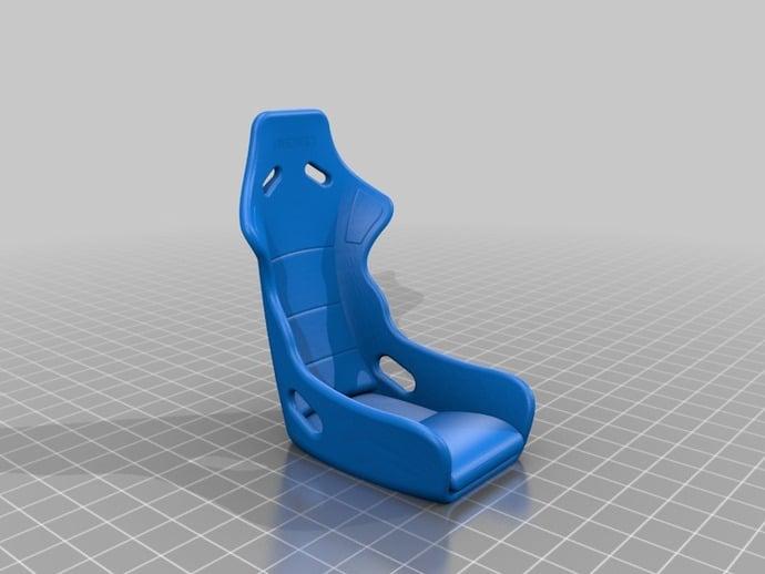 Recaro Car Seat Young Sport Law