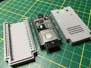 Caja ESP32 DevKitC