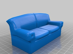 COUCH-1-12