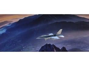 F16_LOpoligon