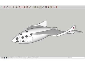 SpaceShip_One_Virgin_Galactic