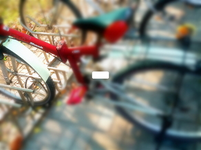 Bicycle Mudguards - Thinkmaking