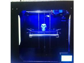 IMPRESORA 3D FENIX