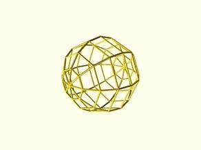 module SphereCage