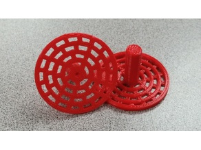 Bath Tub Sink Drain Strainer(s) Hair-Trap