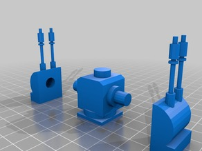 Rotating_Cannon