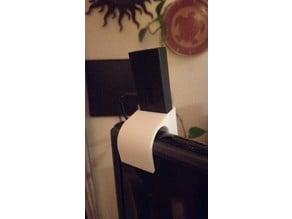 Amazon Fire TV Stick Clip