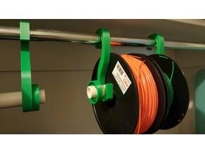 S-Hook Filament Hanger