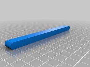 Filament Holder Part