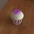 Makerbot Cupcake