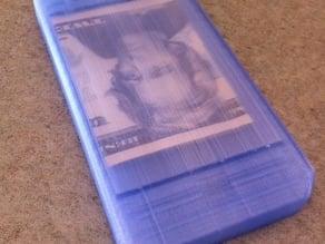 iFauxn 4 Cash/Gift Card Trap