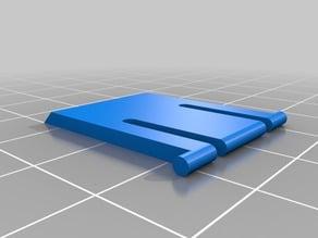 Support for Logitech K270 Keyboard