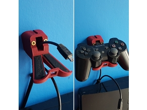 Playstation Controller Charger(craddle/nest)