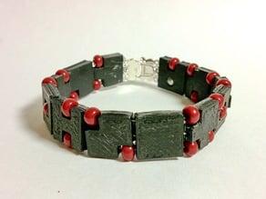 Grishko's Linked Bracelet